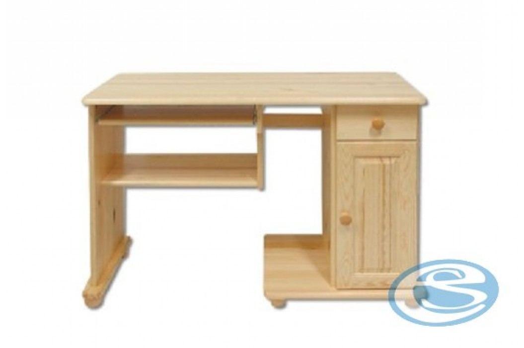 Psací stůl BR114 -