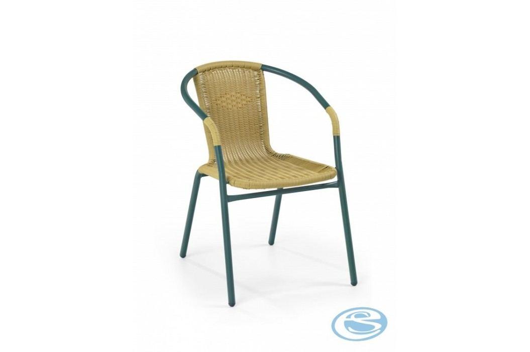 Židle Grand - HALMAR
