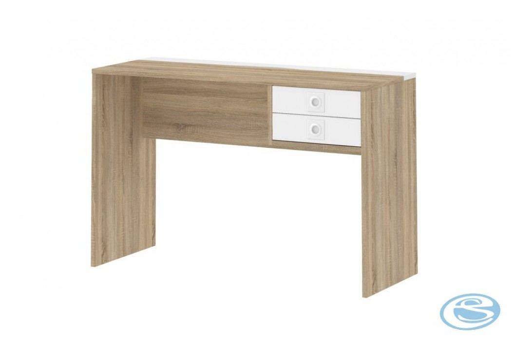Psací stůl Function Plus 80112 - TVILUM