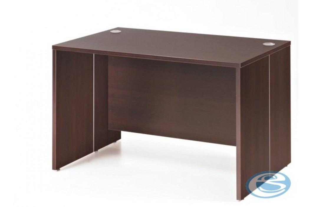 Kancelářský stůl Office 81202 - TVILUM