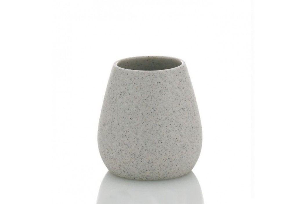 Pohár BARIUM keramika KELA KL-21314