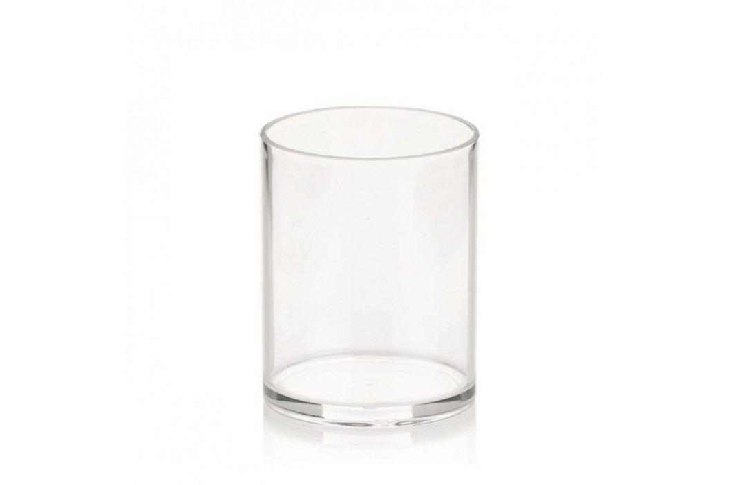 Pohár CLEAR sklo KELA KL-18482