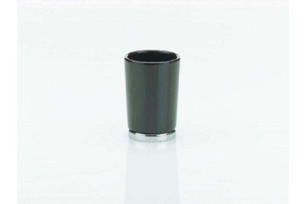 Pohár MOCCA keramika / nerez KELA KL-20866