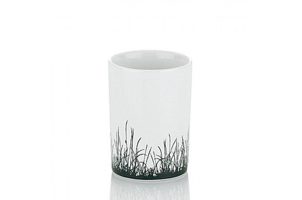 Pohár LAPATA keramika KELA KL-21350
