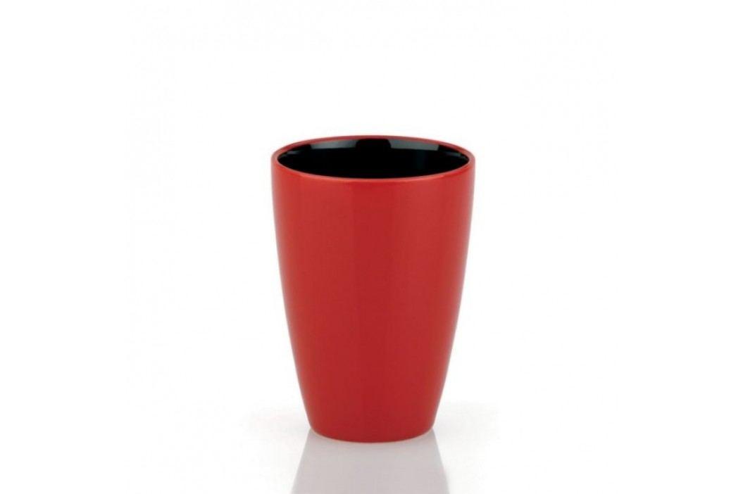 Pohár ATLANTA keramika KELA KL-21756