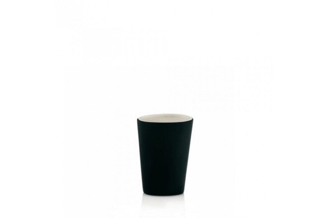 Pohár POLLUX keramika KELA KL-22401