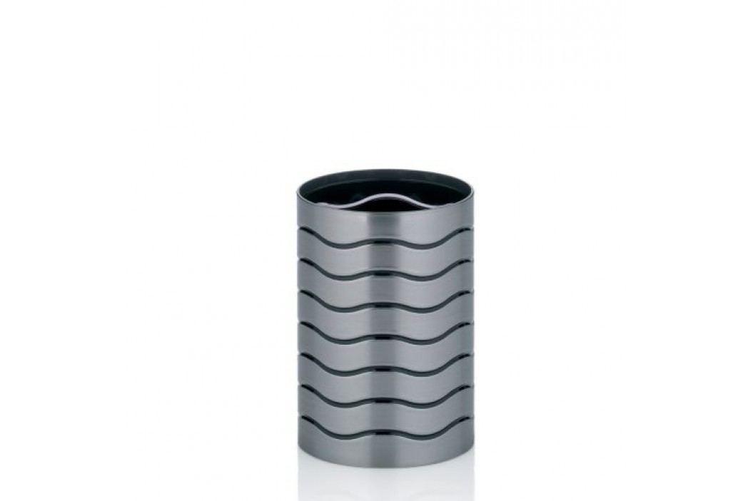 Pohár MUNA plast KELA KL-22831