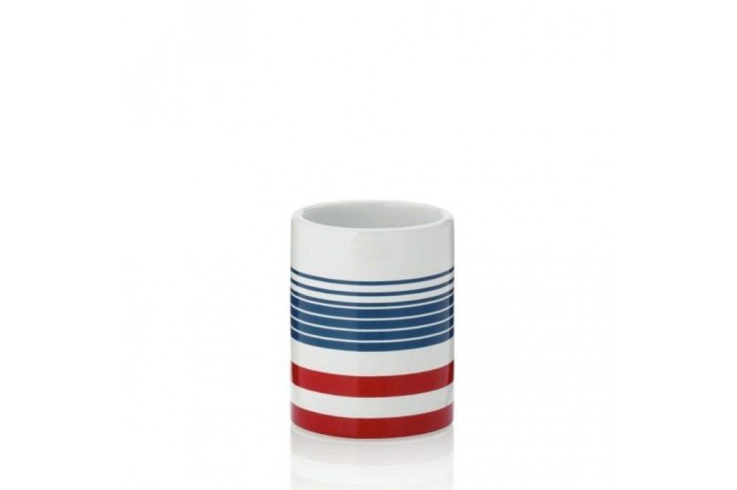 Pohár ATLANTIK keramika KELA KL-20571