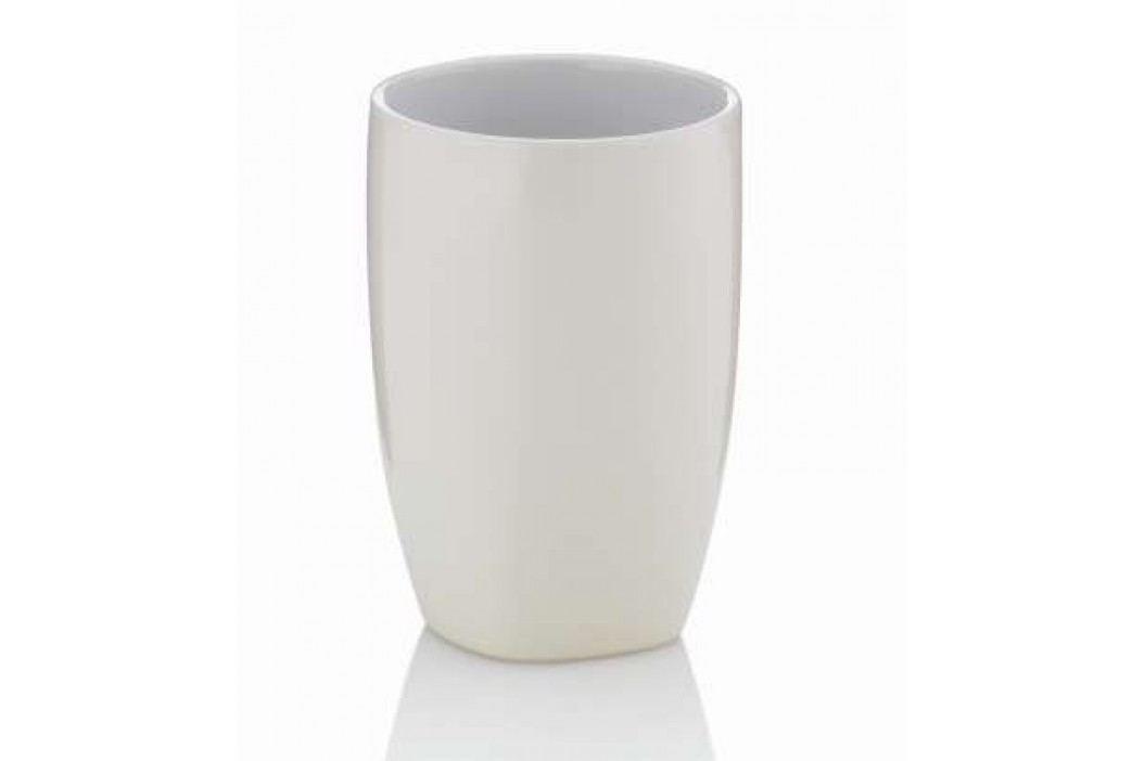 CS SOLINGEN Džezva na kávu z nerezové oceli 500 ml KARBEN CS-040369