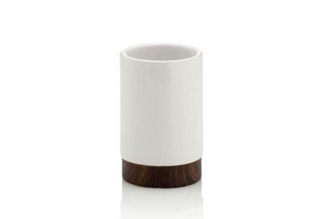 Pohár MIRKA keramika KELA KL-20221