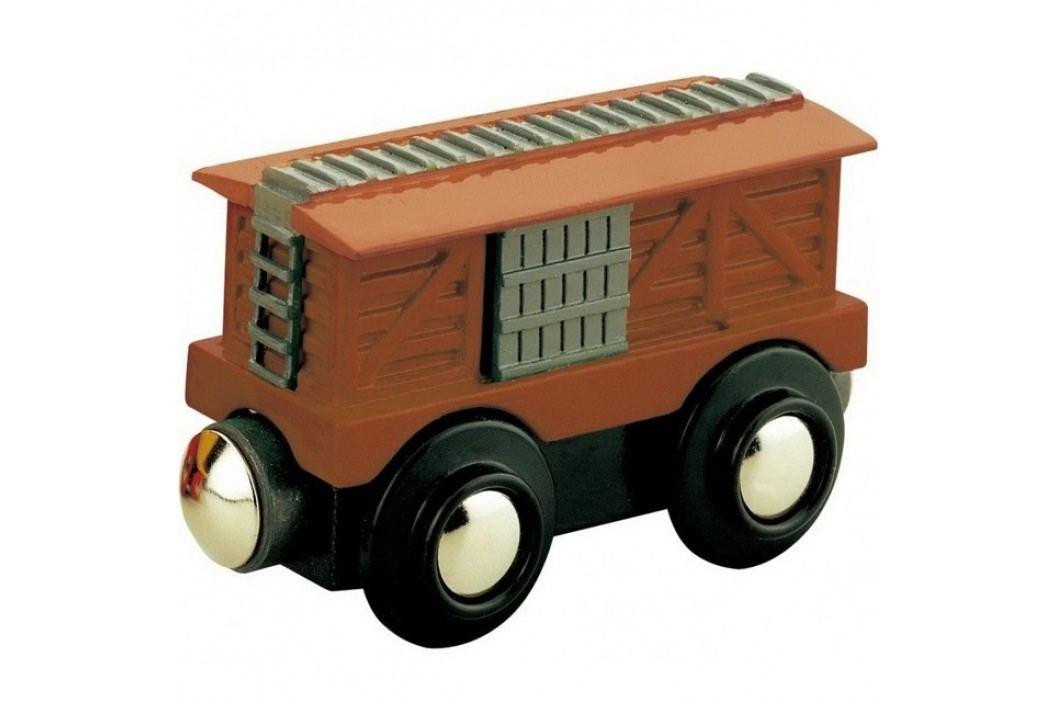 MAXIM - Vagón na dobytek 50402