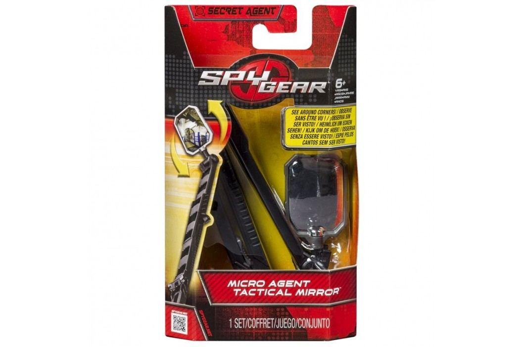 SPIN MASTER - Spy-Gear Micro Spy asort 21657