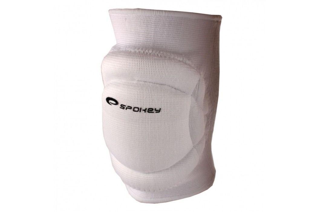 SPOKEY - SECURE-Chrániče na volejbal S obrázek inspirace