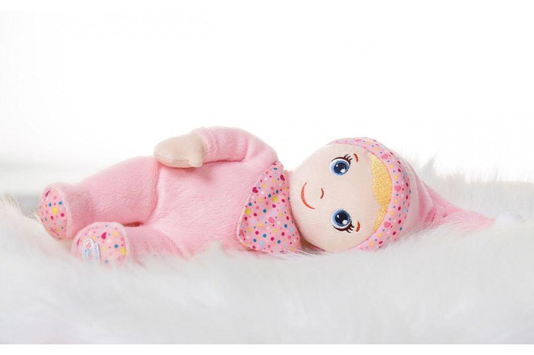 ZAPF - Baby Born First Love Mazlíček