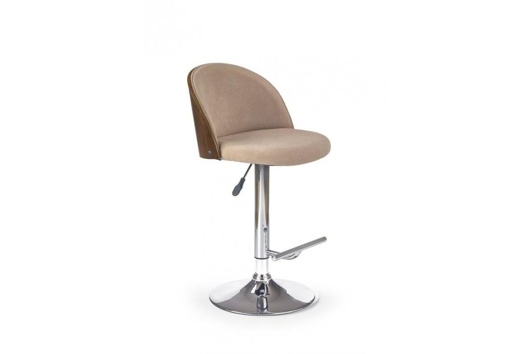 Barová židle H67