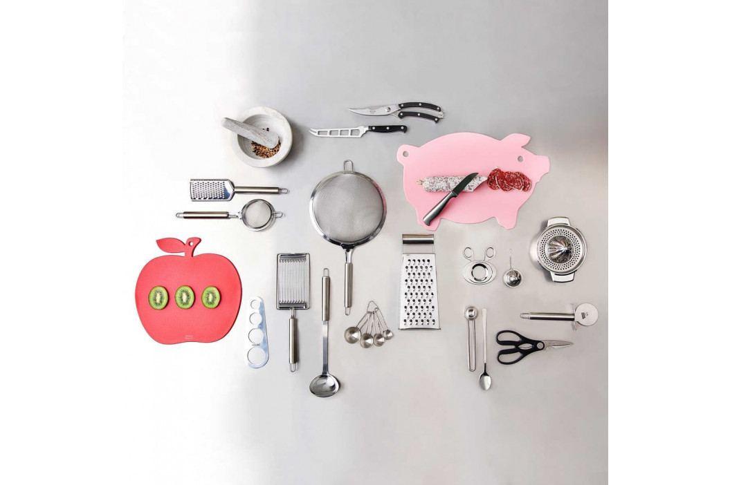 MENUETT Kuchyňské nůžky