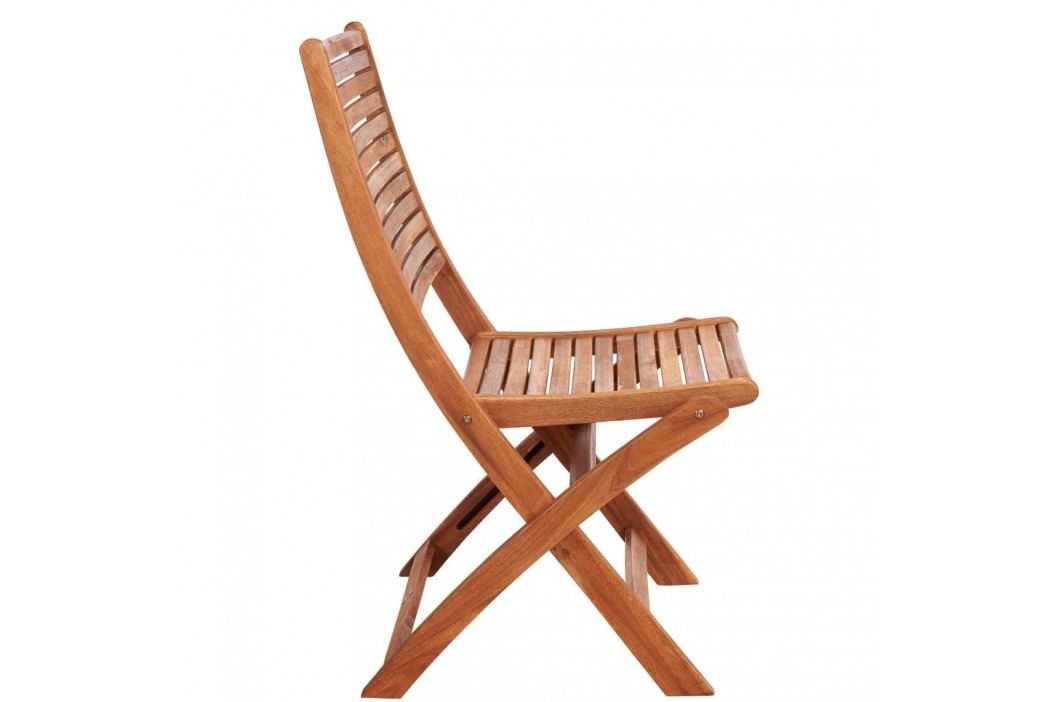 SOMERSET Skládací židle