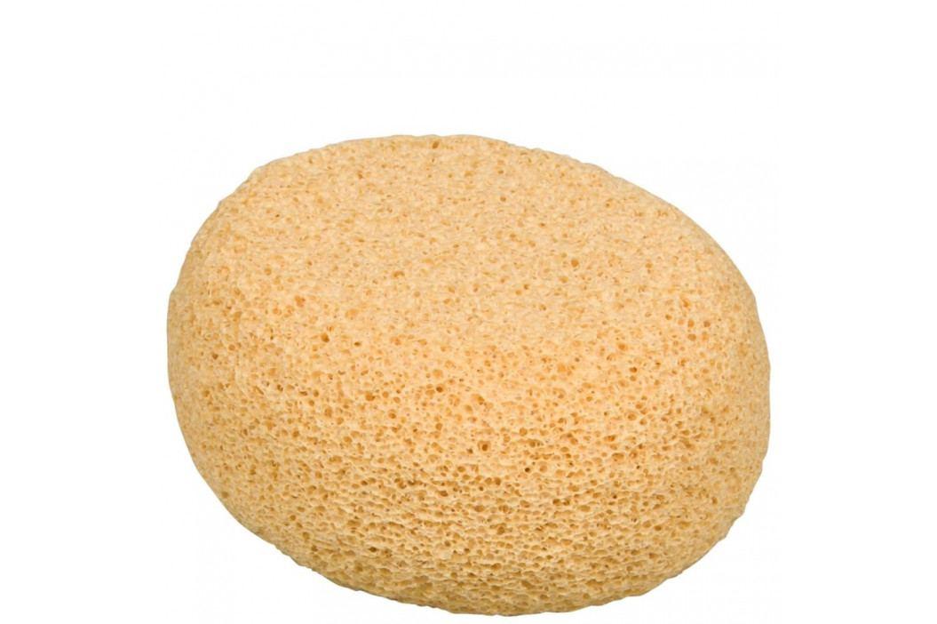CLEOPATRA Mycí houba velká