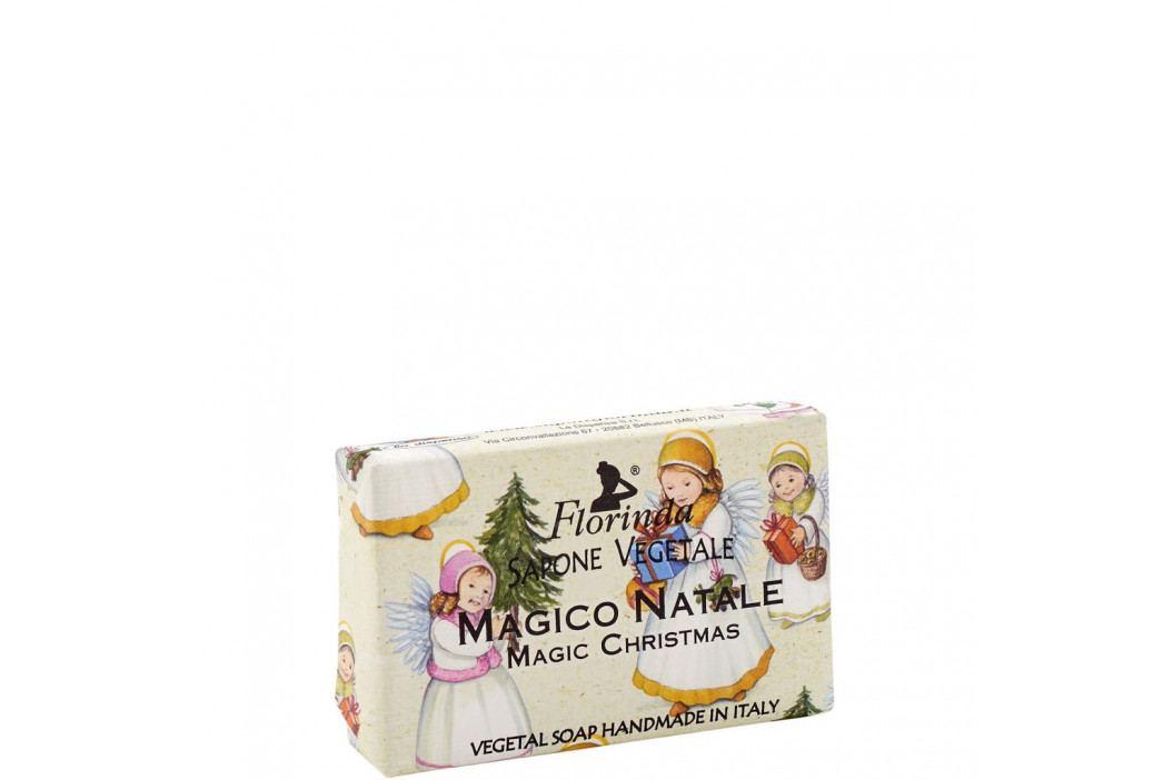 FLORINDA Mýdlo Magic Christmas
