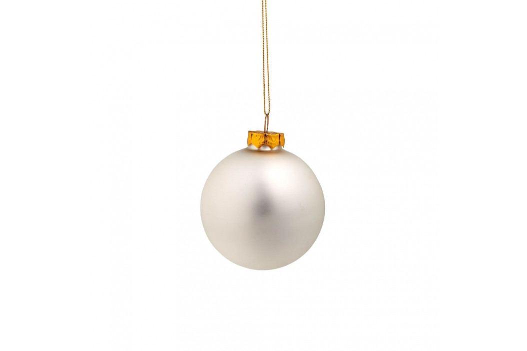 NAUGHTY BAUBLES Vánoční koule