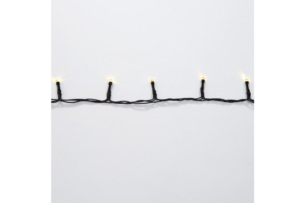 Světelný řetěz na stromeček - 120 LED světel