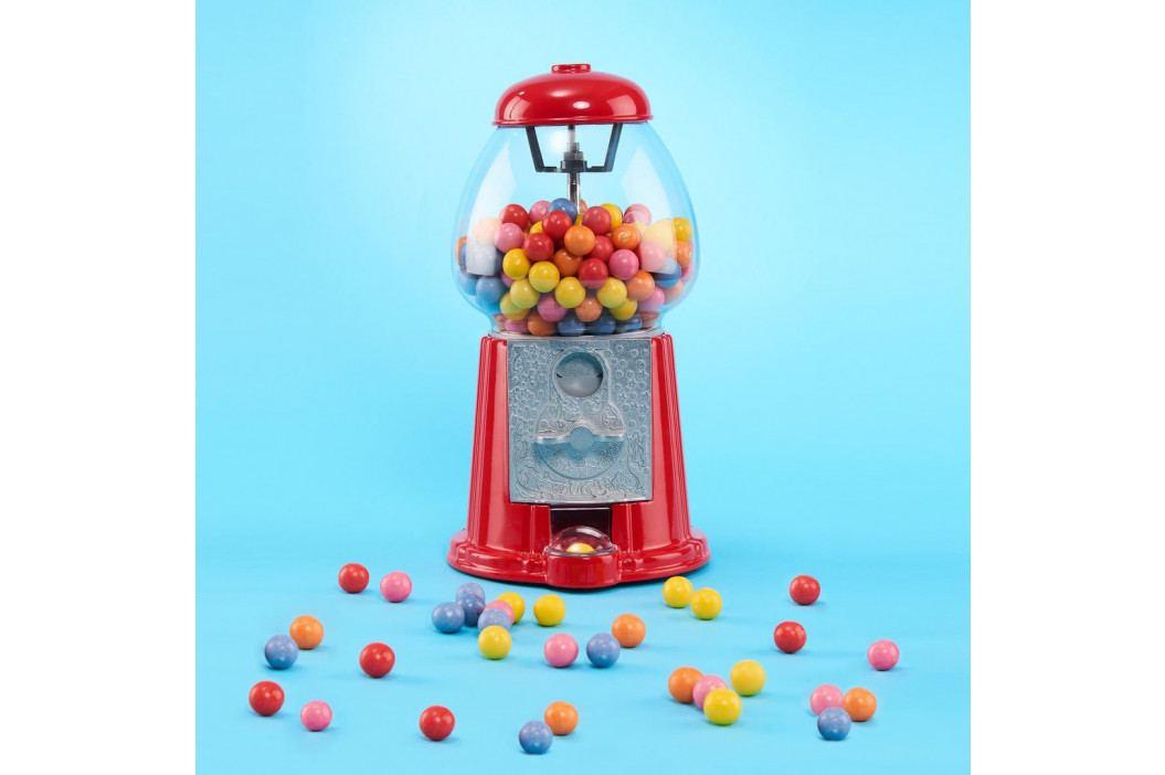 BIG SPENDER Automat na žvýkačky
