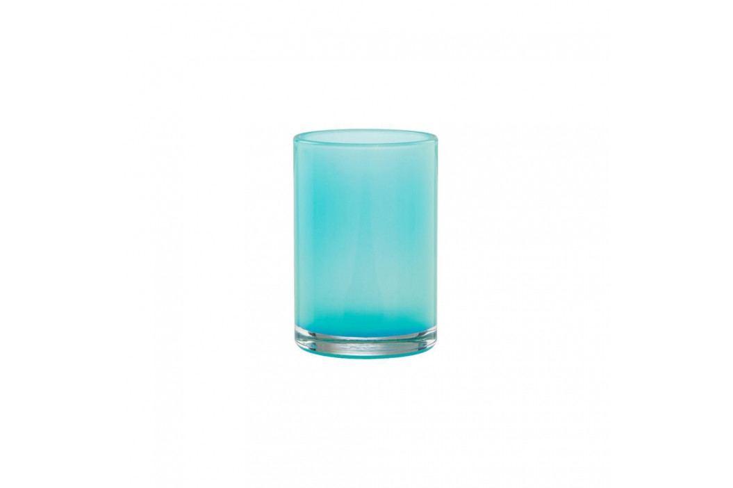 DELIGHT Svícen - modrá