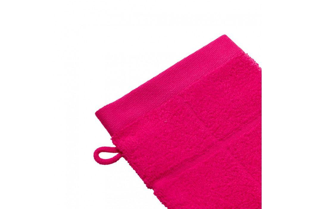 COTTON CLUB Žínka - růžová