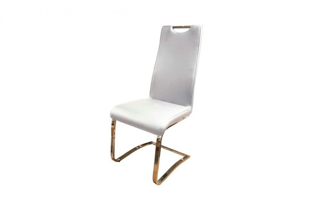 Židle EUGEN