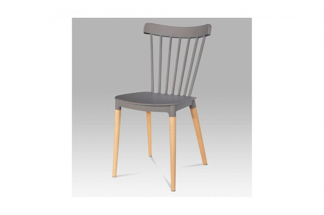 Jídelní židle DAKOTA obrázek inspirace