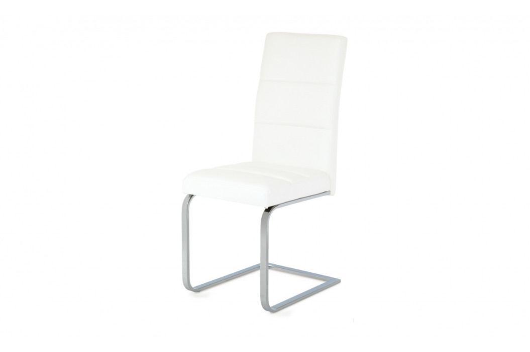 Jídelní židle VIENNA 1