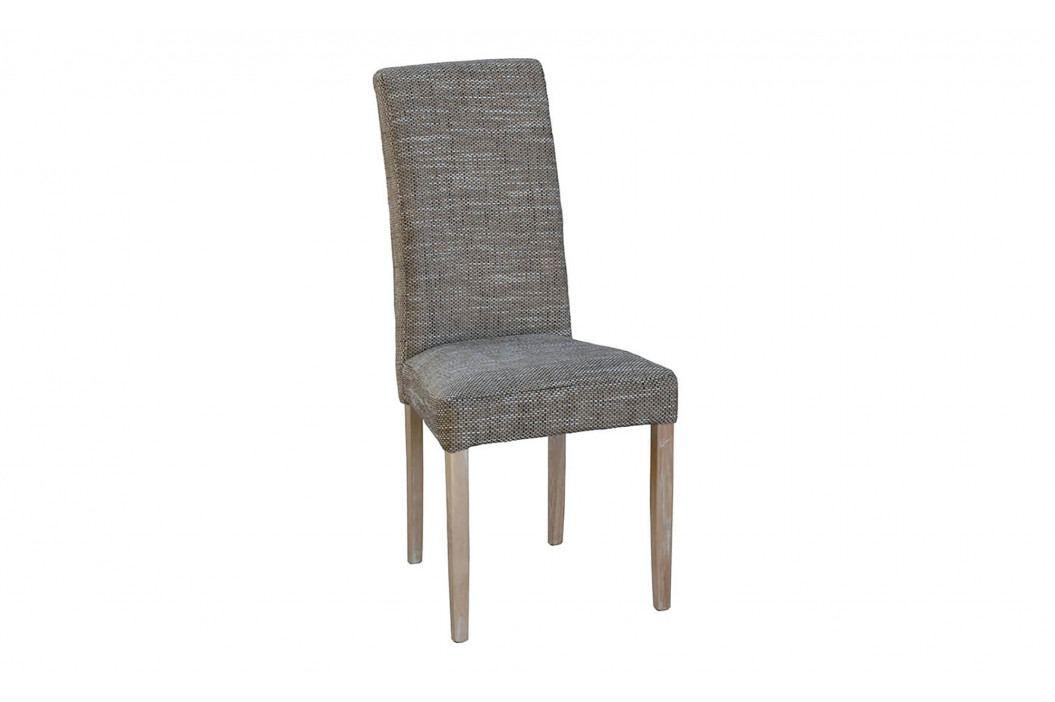 Jídelní židle CAPRICE 6 obrázek inspirace