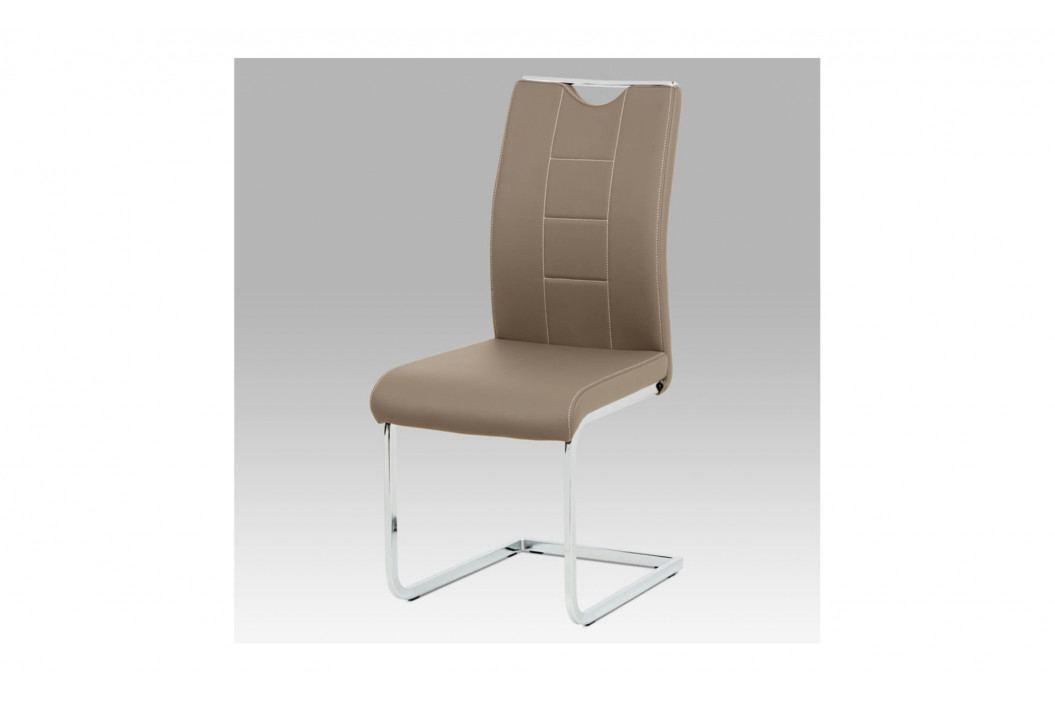 Jídelní židle ARABELA