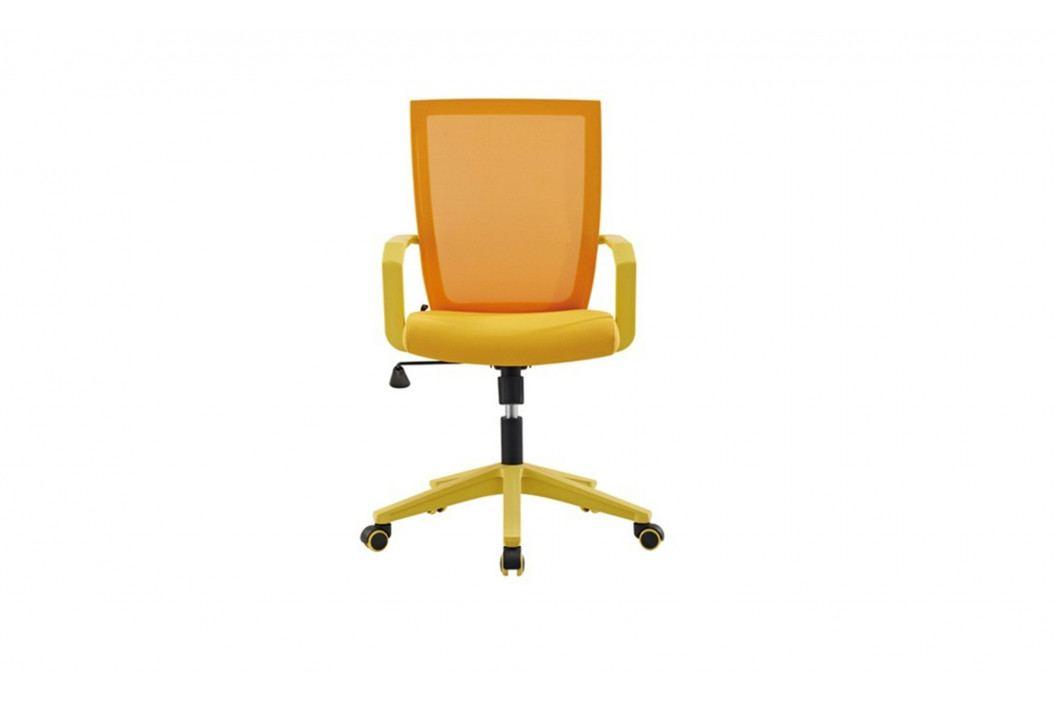 Kancelářská židle MERCI