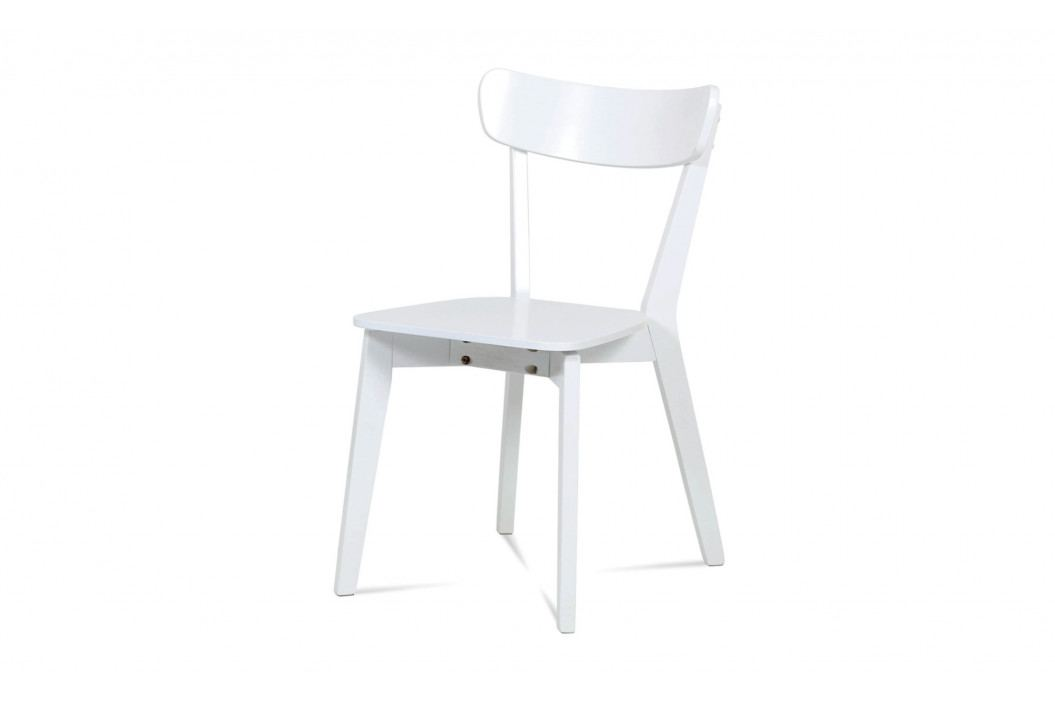 Jídelní židle NATALIE