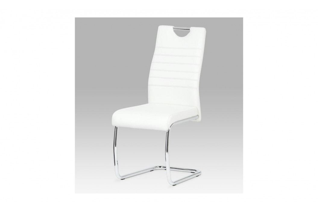 Jídelní židle BONNIE CAP
