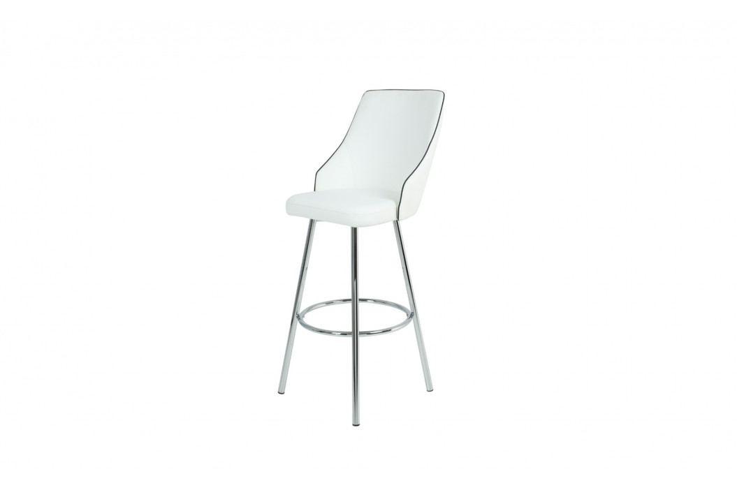 Barová židle ANTONIA H ANTONIA H