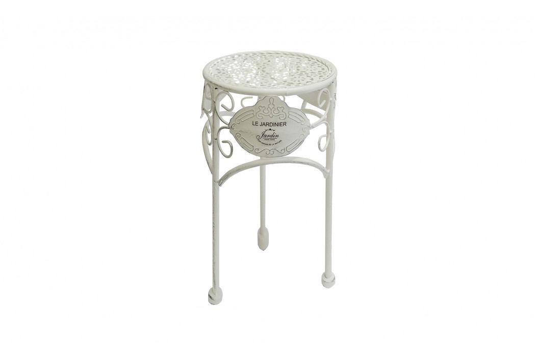 Zahradní stolek JARDINE III