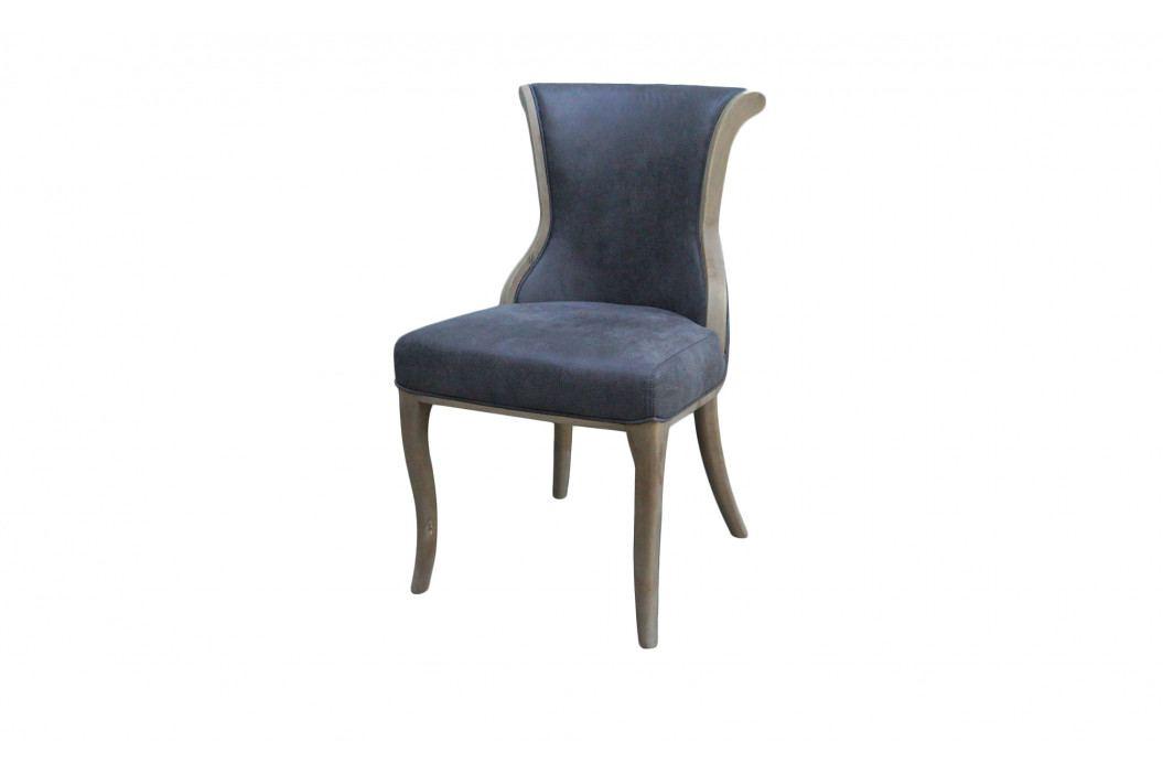 Jídelní židle ROBB obrázek inspirace