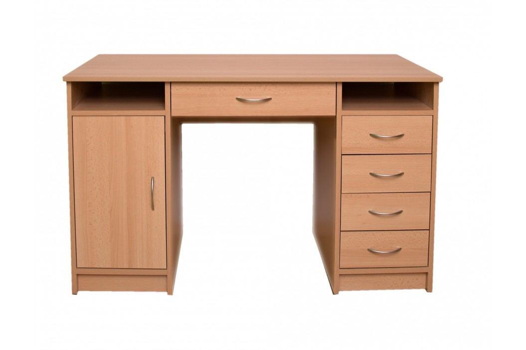 Psací stůl FILIP