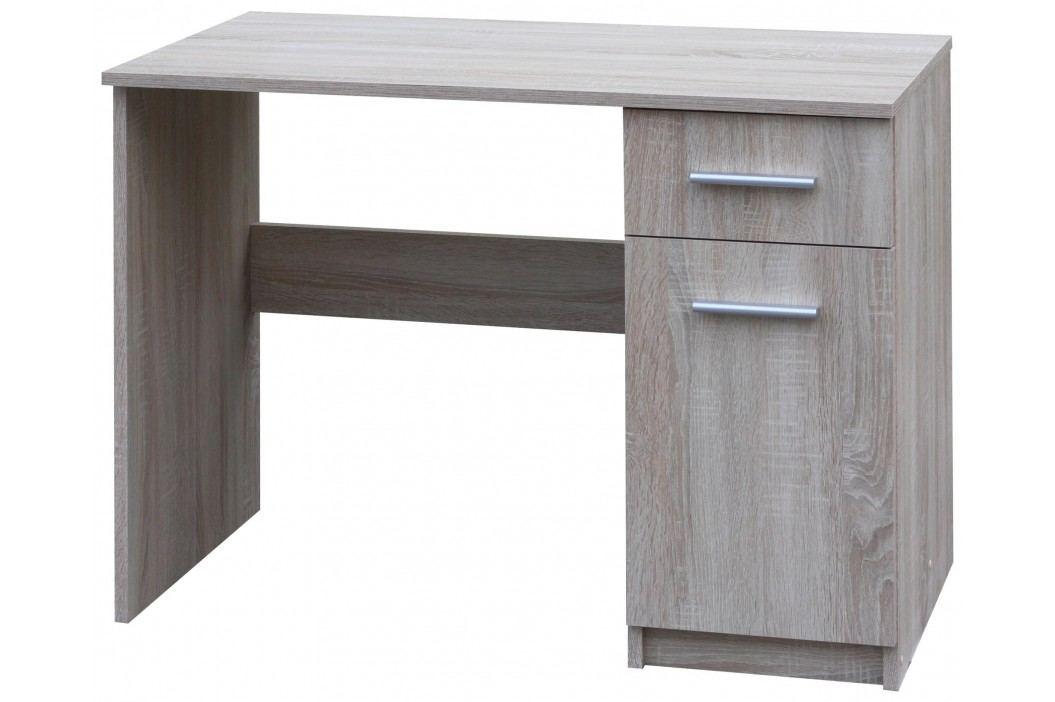 Psací stůl IBIS