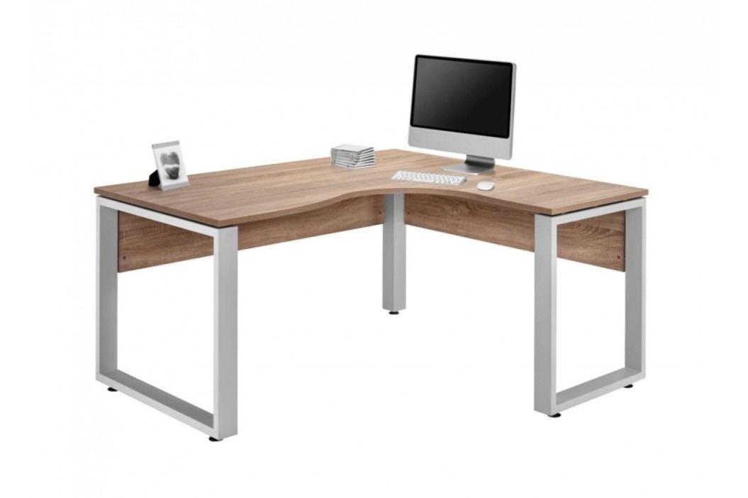 Psací stůl SYSTEM