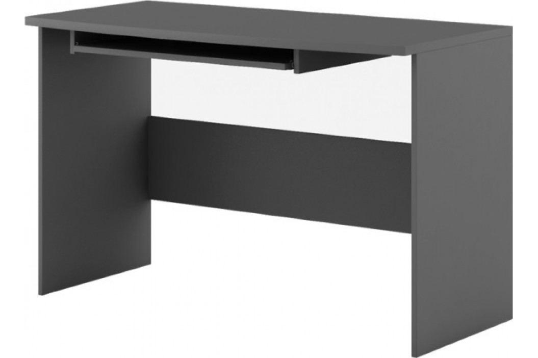 Psací stůl PLAY PL-12