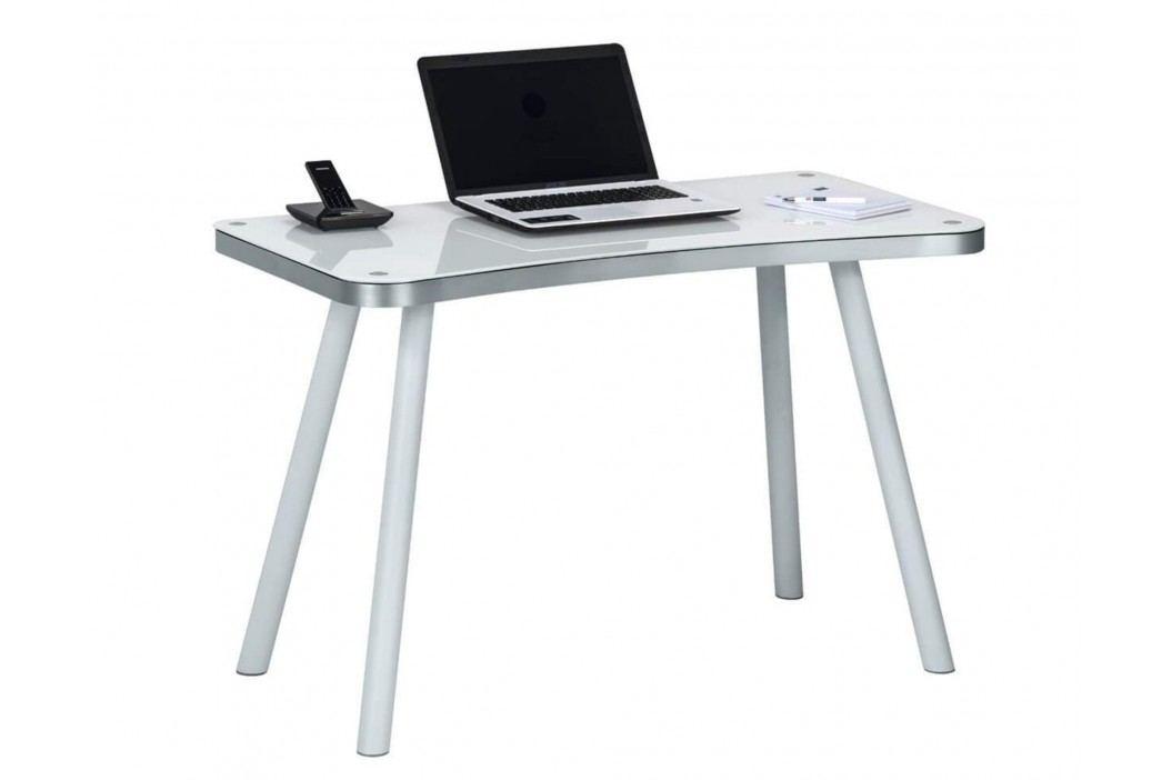 Psací stůl MAJA 6666