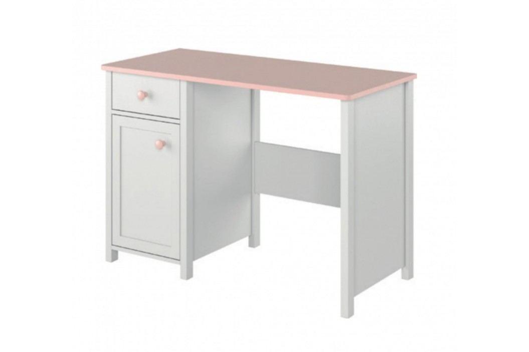 PC stůl LUNA 03