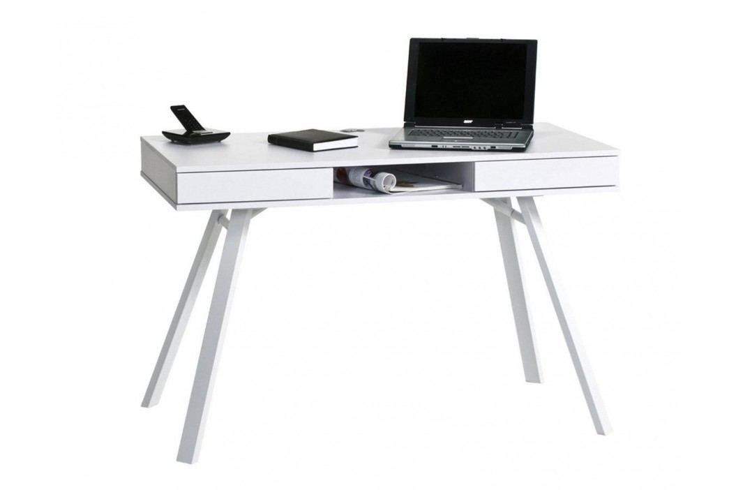 Psací stůl MAJA 4087