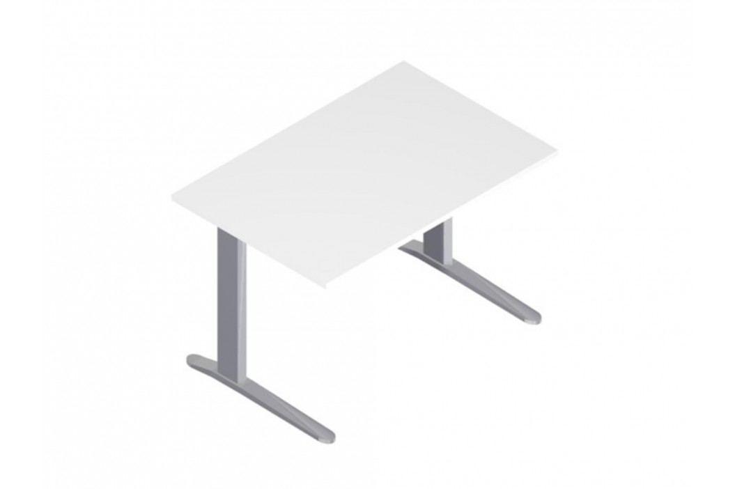 Psací stůl RIO 227