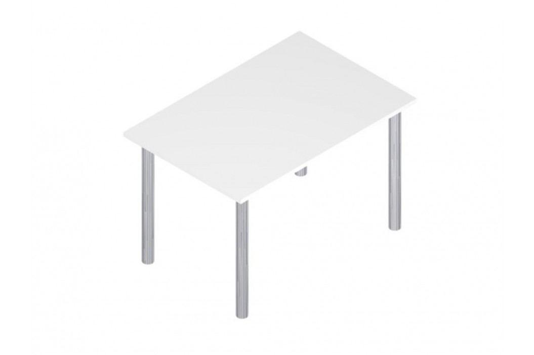 Psací stůl RIO 228