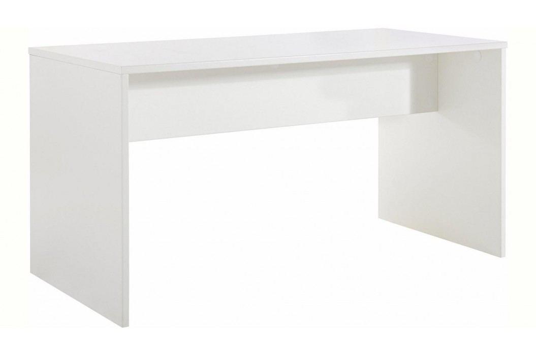 Psací stůl JOKER 304