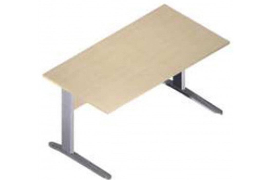 Psací stůl RIO 226
